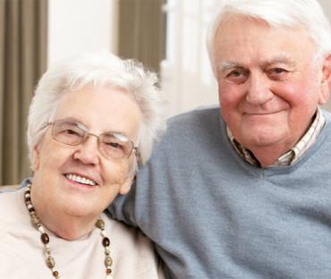 Demenzpflege Wohngemeinschaft